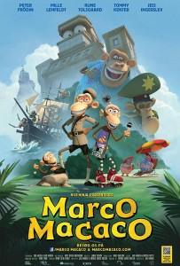 Marco_Macaco_y_los_primates_del_Caribe-867366205-large