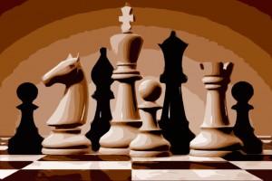 ajedrez33
