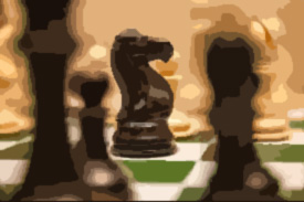 escacs333