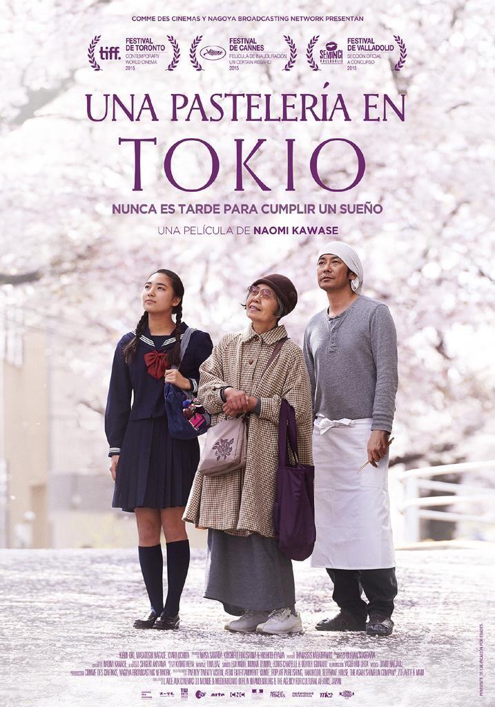 pasteleria_tokio