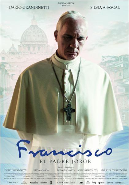 Francisco_el_padre_Jorge