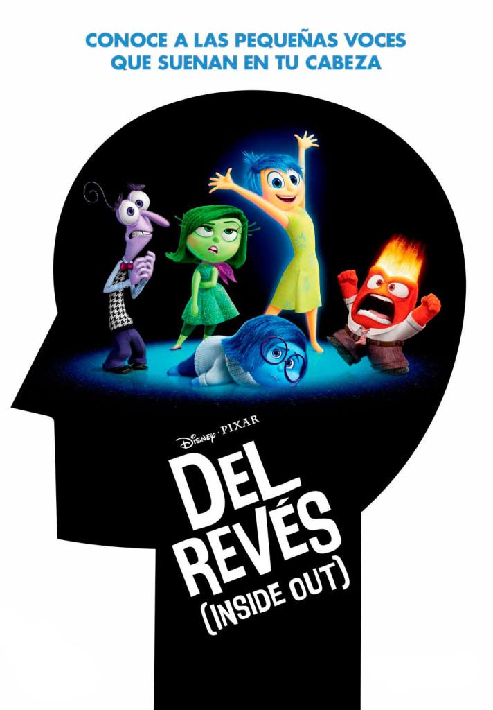 del_reves