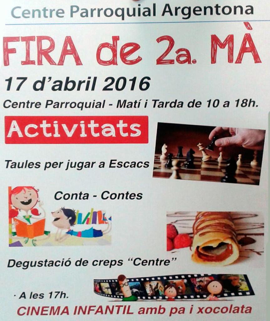 fireta_4_2016