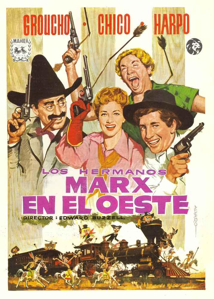 Los_Hermanos_Marx_En_El_Oeste