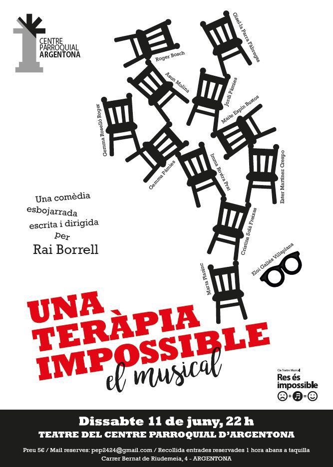 teatro_terapia_imposible