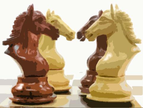torneo_ajedrez_2016
