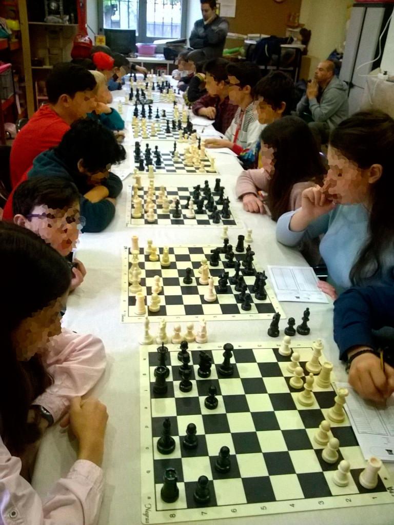 torneo_arg_2016_1