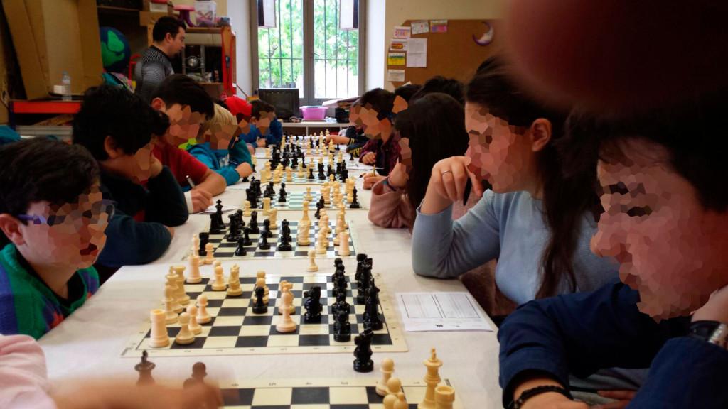 torneo_arg_2016_2