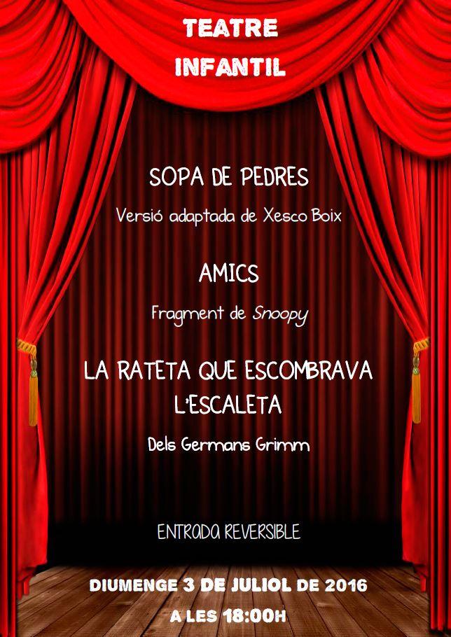 teatre_infantil