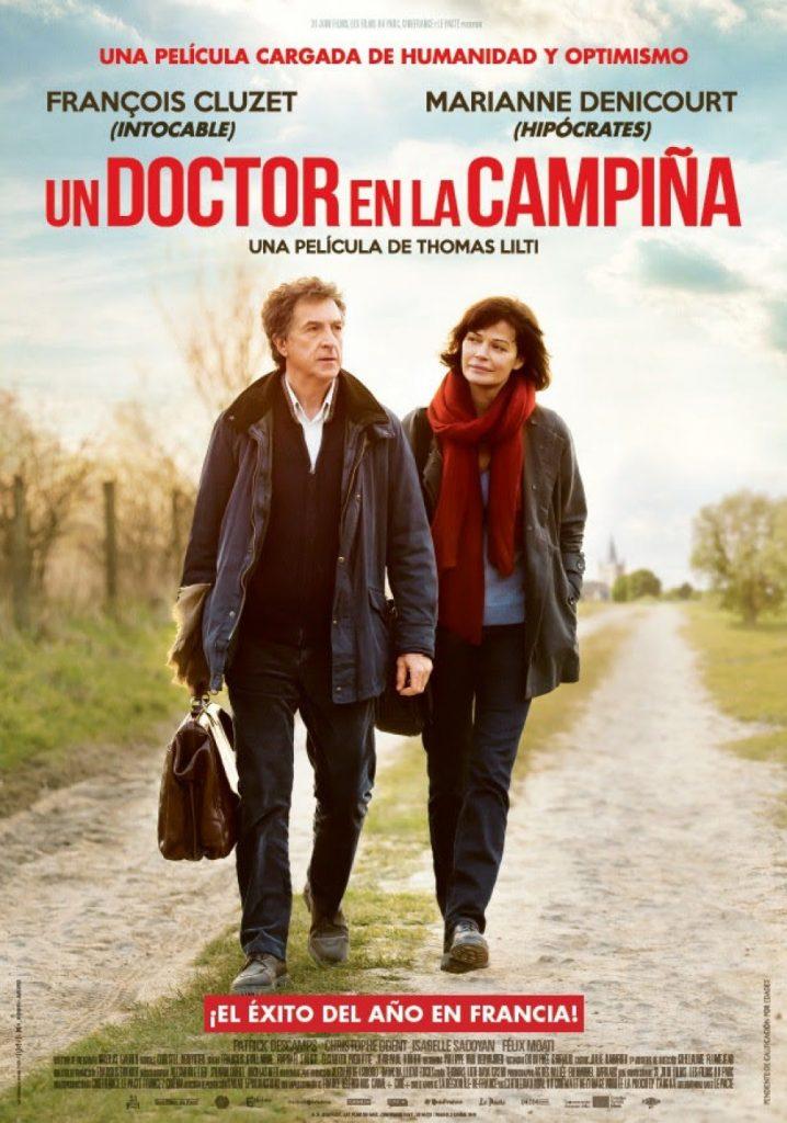 doctor_campiña