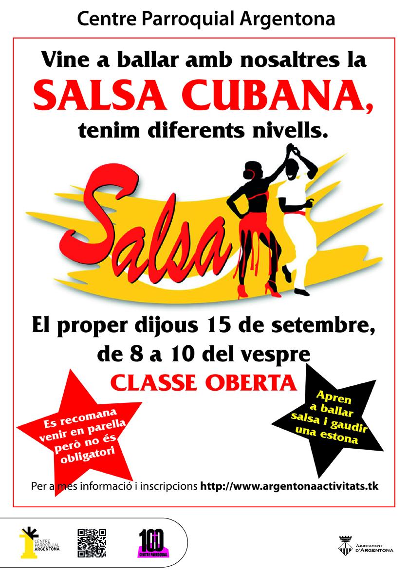salsa_cubana