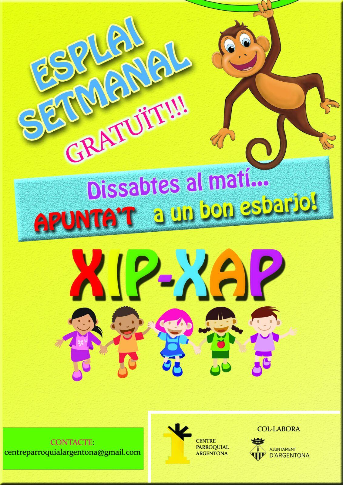 xip_xap1