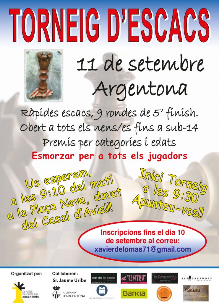 torneo_ajedrez_septiembre_162
